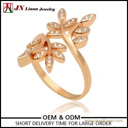 china suppliers jewelry indian design latest ring designs for girls