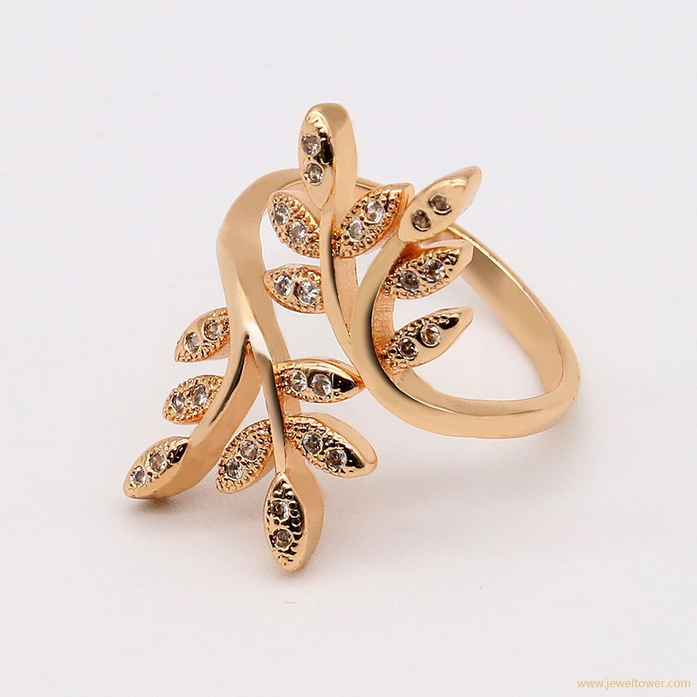 china suppliers jewelry indian design latest ring designs for ...